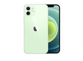 iPhone 12 Mini 5.4 inch