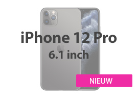 iPhone 12 Pro 6.1 inch