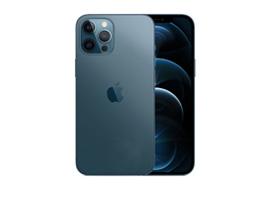iPhone 12 Pro 6.1 inch