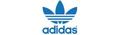 Adidas iPhone 6/6S