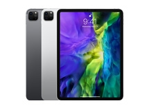 iPad Pro 11 (2020) hoesjes