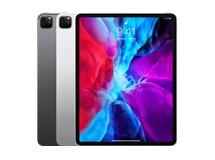 iPad Pro 12.9 (2020) hoesjes