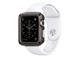 Alles voor je Apple Watch
