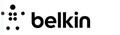 Belkin kabels