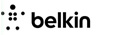Belkin opladers