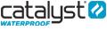 Catalyst iPhone 6/6S