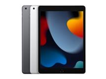 iPad 10.2 inch (2021) hoezen