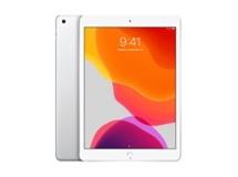 iPad 10.2 hoesjes