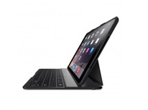 iPad keyboard cases
