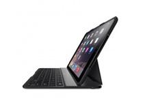 iPad keyboard cases