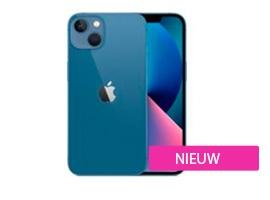 iPhone 13 hoesjes