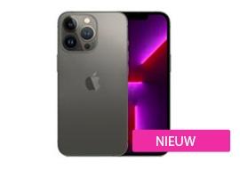 iPhone 13 Pro hoesjes