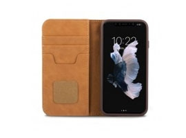 b544538082f iPhone X/Xs hoesjes | iPhone-Cases.nl