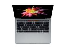 MacBook Pro 13 inch (2016)