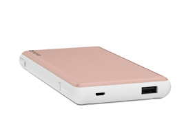 Mophie Powerbanks