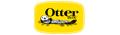 Otterbox iPhone SE/5S/5