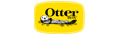 Otterbox iPhone 6/6S Plus