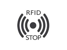 Anti RFID hoesjes