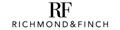 Richmond & Finch iPhone 6/6S Plus