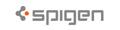 Spigen iPhone 66S Plus