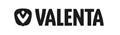 Valenta iPhone 6/6S Plus