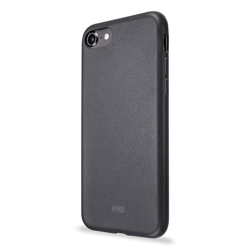 Artwizz TPU Case iPhone 7 (0920-1842)