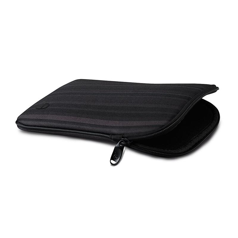 be.ez LA robe Allure iPad mini (101097)