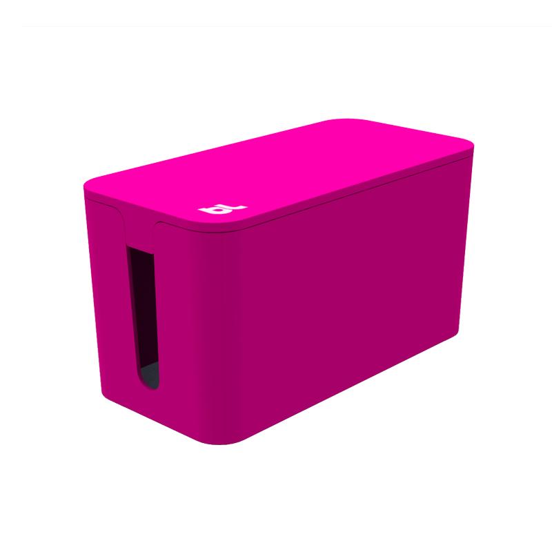 Kabelbox Mini Hoogte: 130 mm