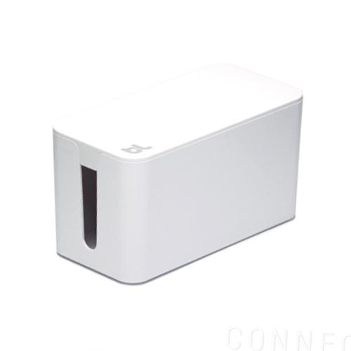 Kabelbox Kopen Online Internetwinkel