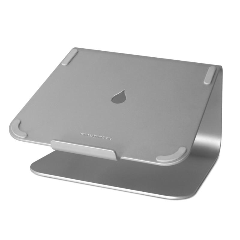 Rain Design mStand Silver - 2