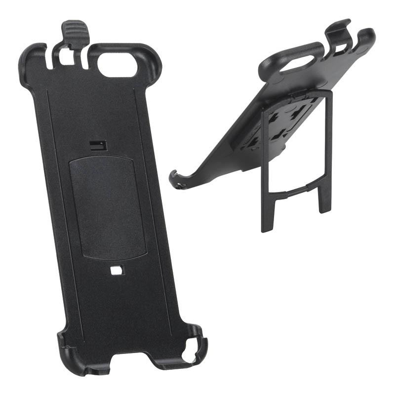 iGrip iPhone 6 Plus Autohouder - 3