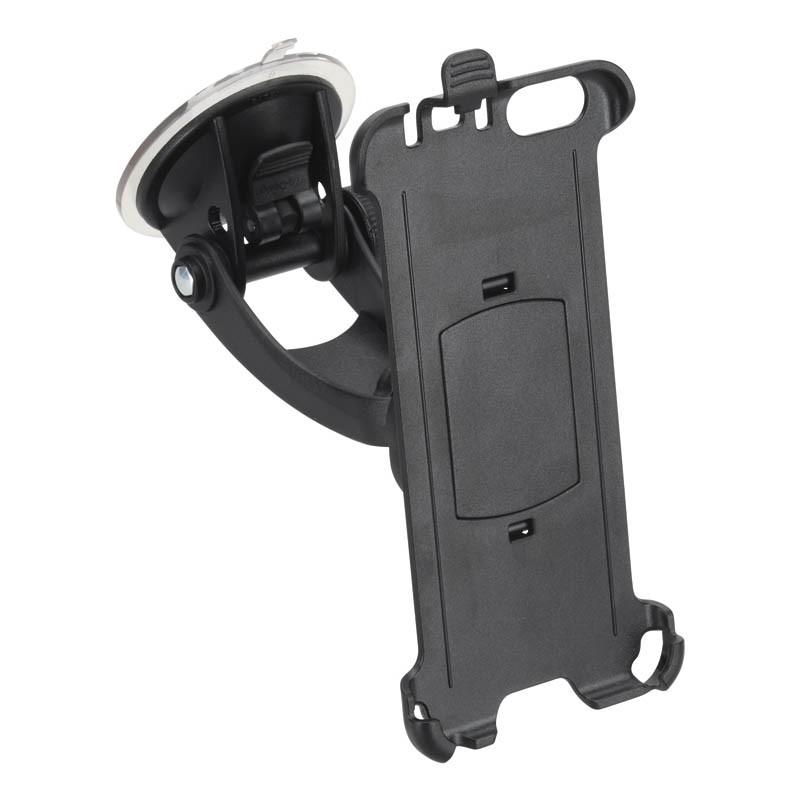 iGrip iPhone 6 Plus Autohouder - 5