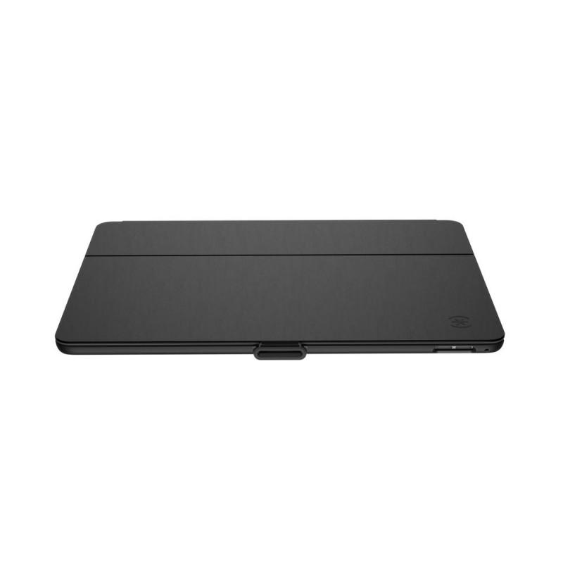 Speck Balance Folio iPad 9.7 (2017 / 2018) Zwart 06