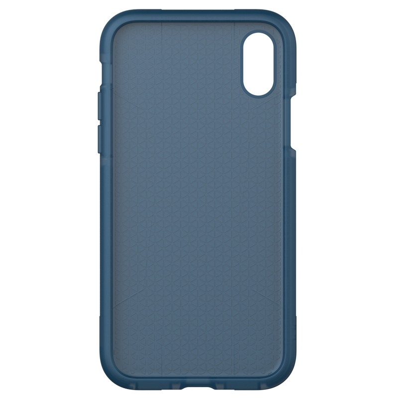 Adidas SP Agravic iPhone X/Xs Hoesje Blue 08
