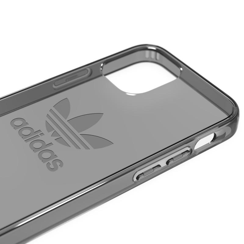 Adidas Protective Clear Phone 12 Mini 5.4 Smoke - 3