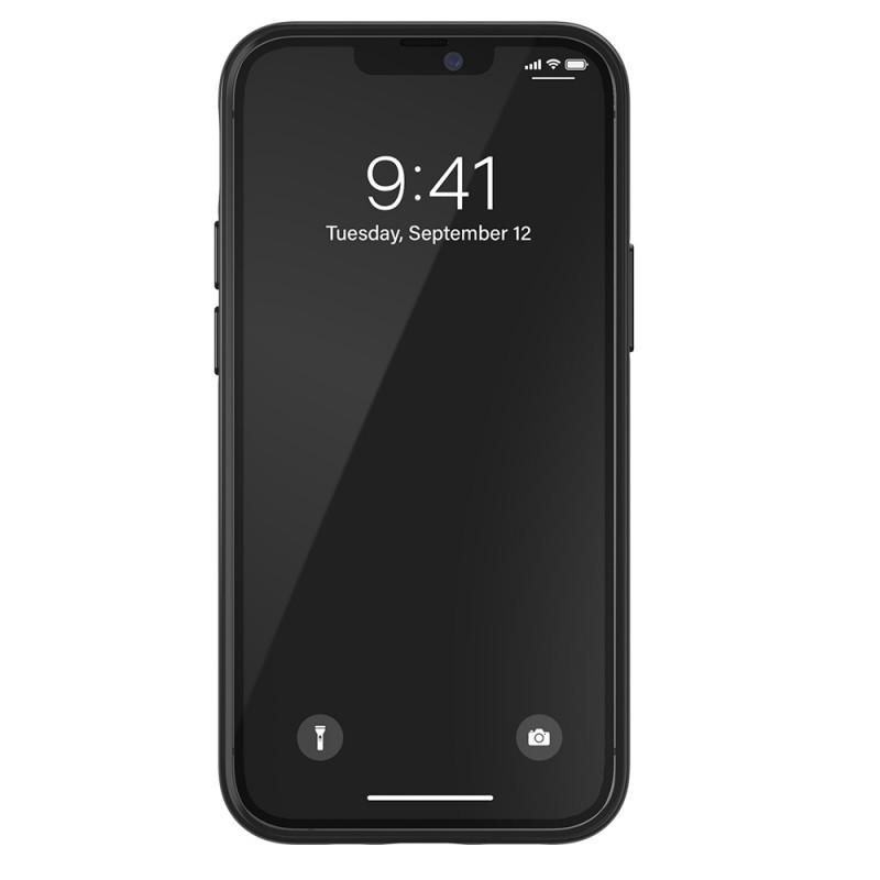 Adidas Snap Case iPhone 12 Mini 5.4 Muticolor - 2