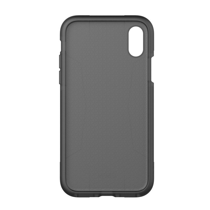 Adidas SP - Agravic iPhone 8 Hoesje Zwart - 5