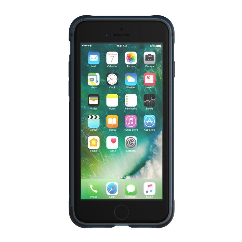 Adidas SP Grip Case iPhone 8/7/6S/6 Blauw - 3