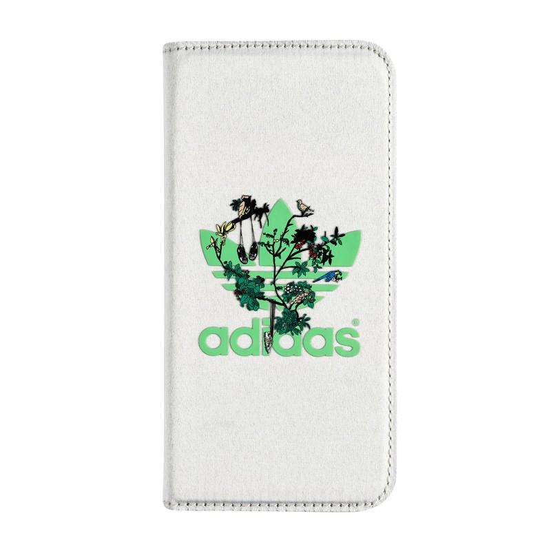 Adidas Booklet Female Female Tree iPhone 6 - 2