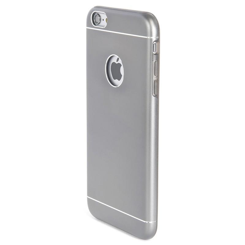 Tucano Al-Go iPhone 6 Plus / 6S Plus Grey - 2
