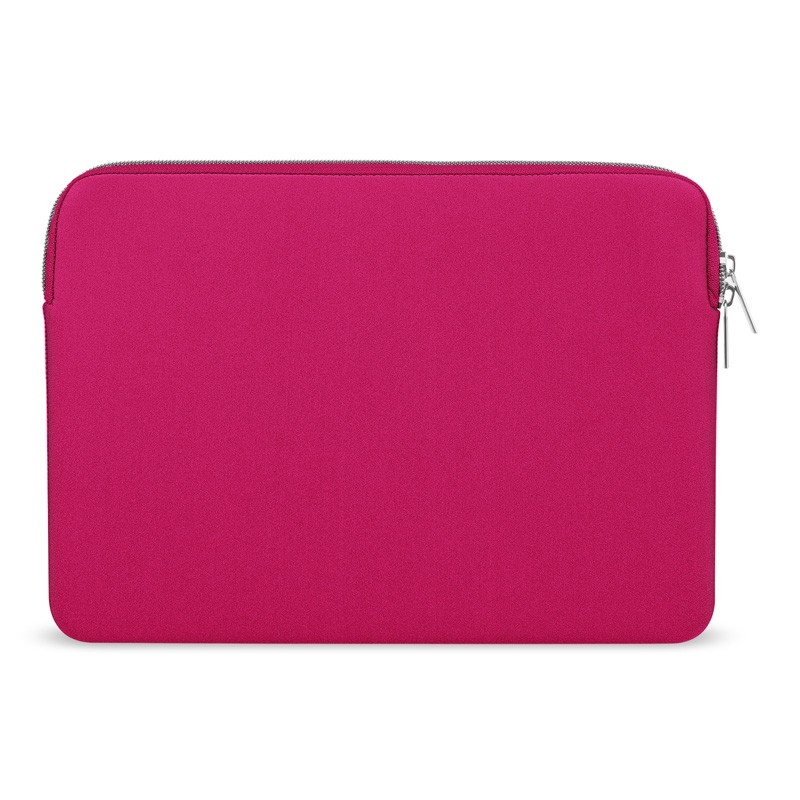 Artwizz Neoprene Sleeve MacBook Pro 13 inch / Air 2018 Berry - 2