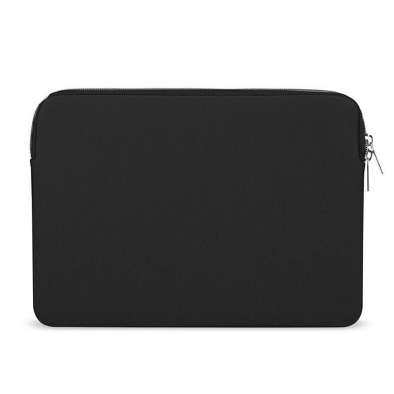 Artwizz Neoprene Sleeve iPad Air 10.5 (2019), iPad Pro 10.5 Zwart - 2