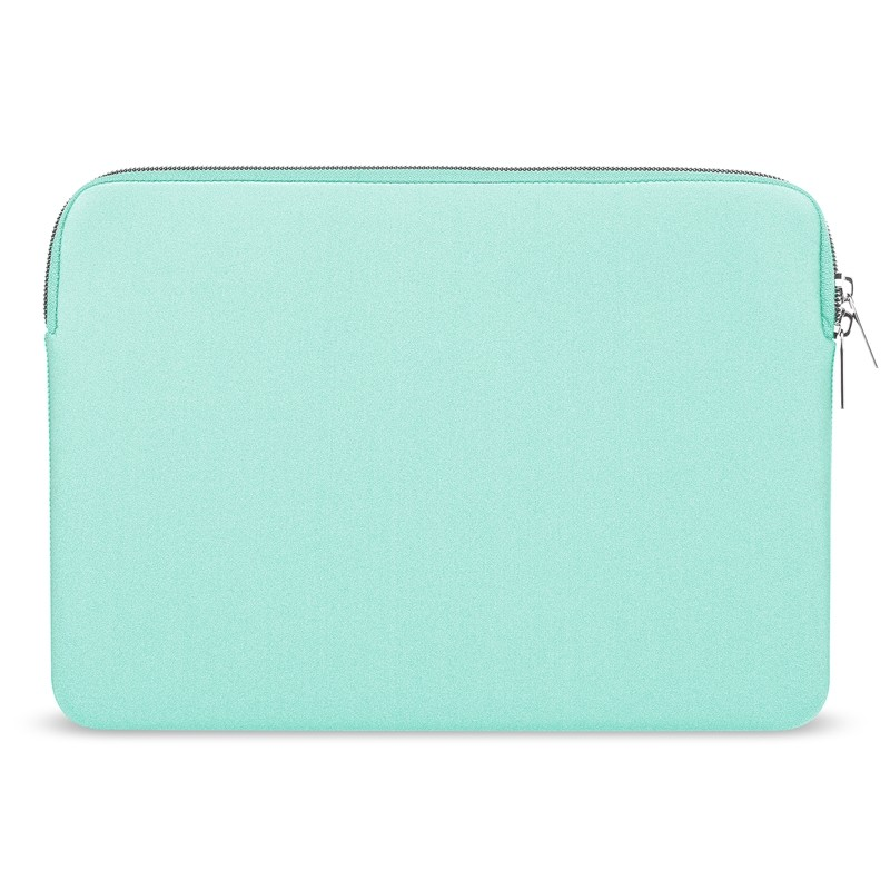 Artwizz Neoprene Sleeve MacBook 12 inch Mint - 2