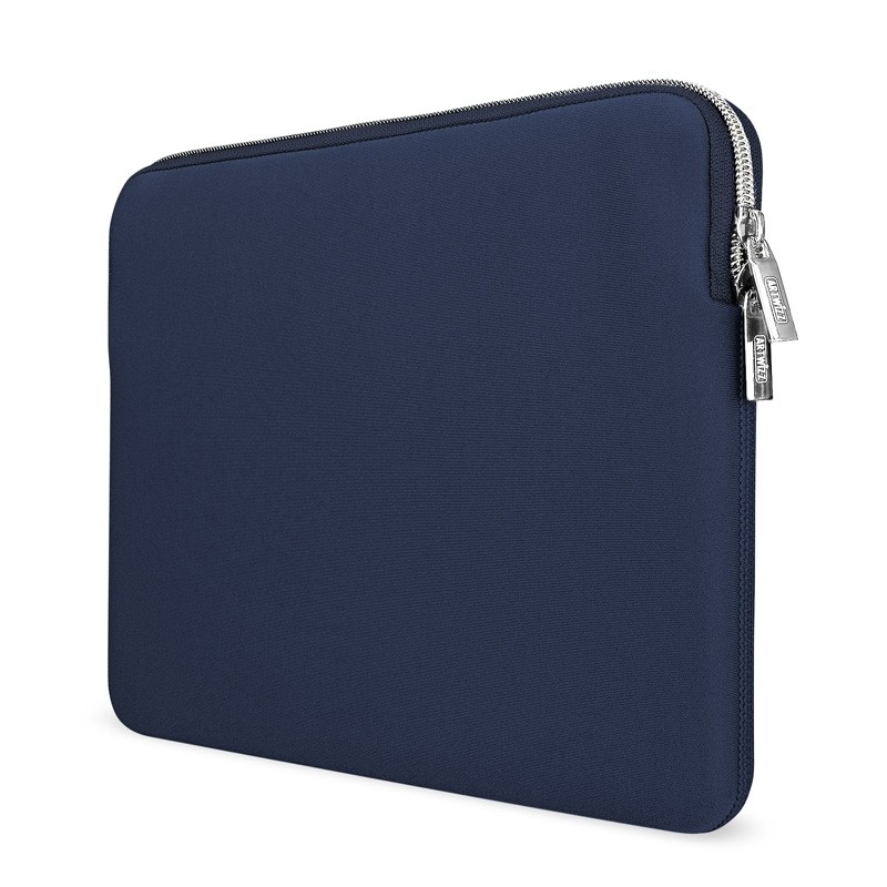 Artwizz Neoprene Sleeve MacBook 12 inch Navy - 4