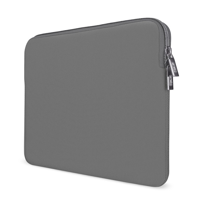 Artwizz Neoprene Sleeve MacBook Air/Pro Retina 13 inch Titan - 4