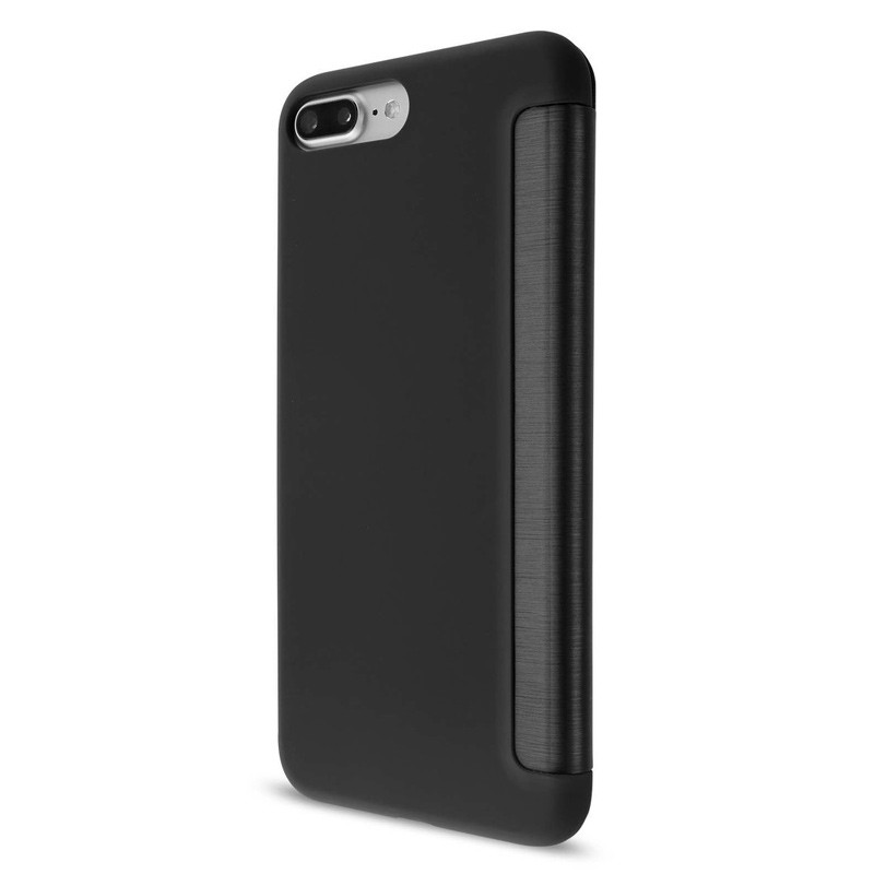 Artwizz Smart Jacket iPhone 7 Plus Black 05
