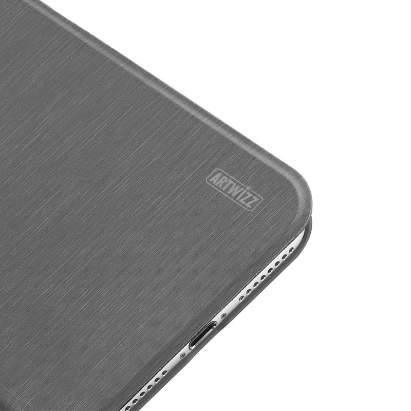 Artwizz Smart Jacket iPhone 7 Plus Titan 07