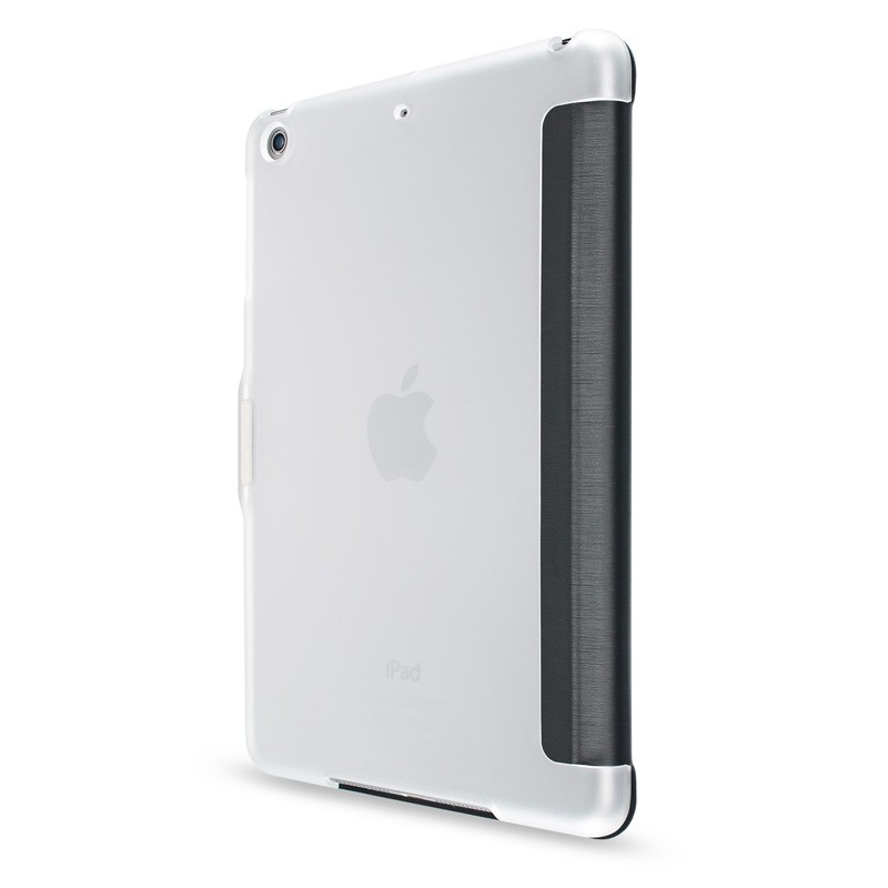 Artwizz SmartJacket Folio iPad 2017 Zwart - 5