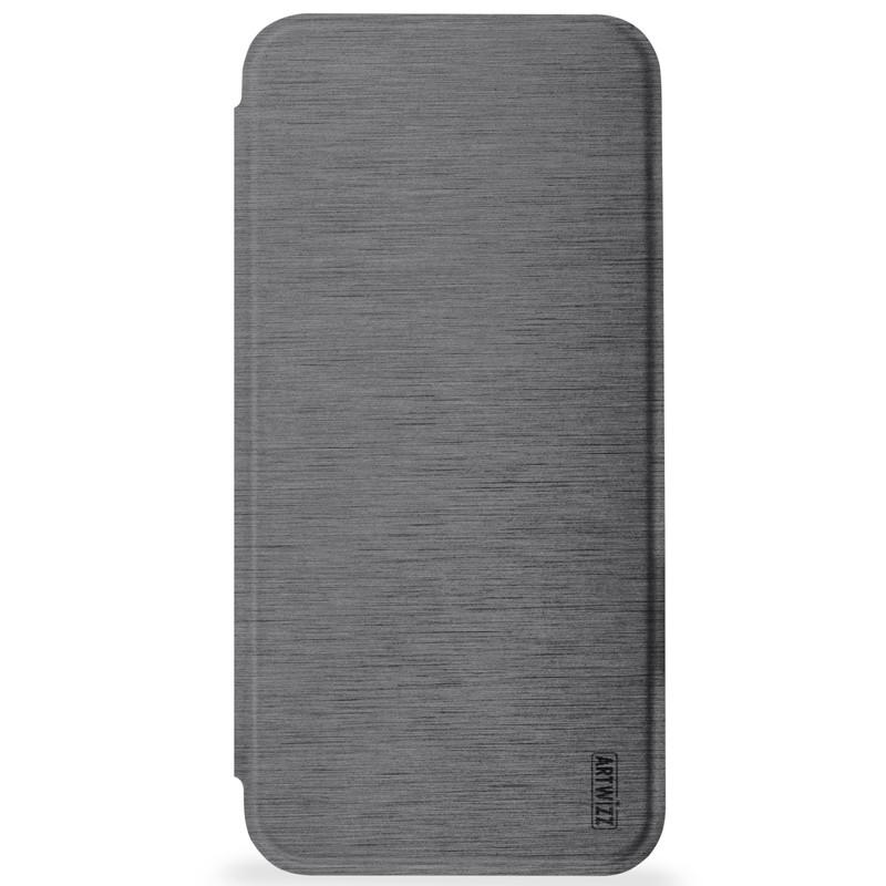 Artwizz SmartJacket iPhone X/Xs Full Titan 01