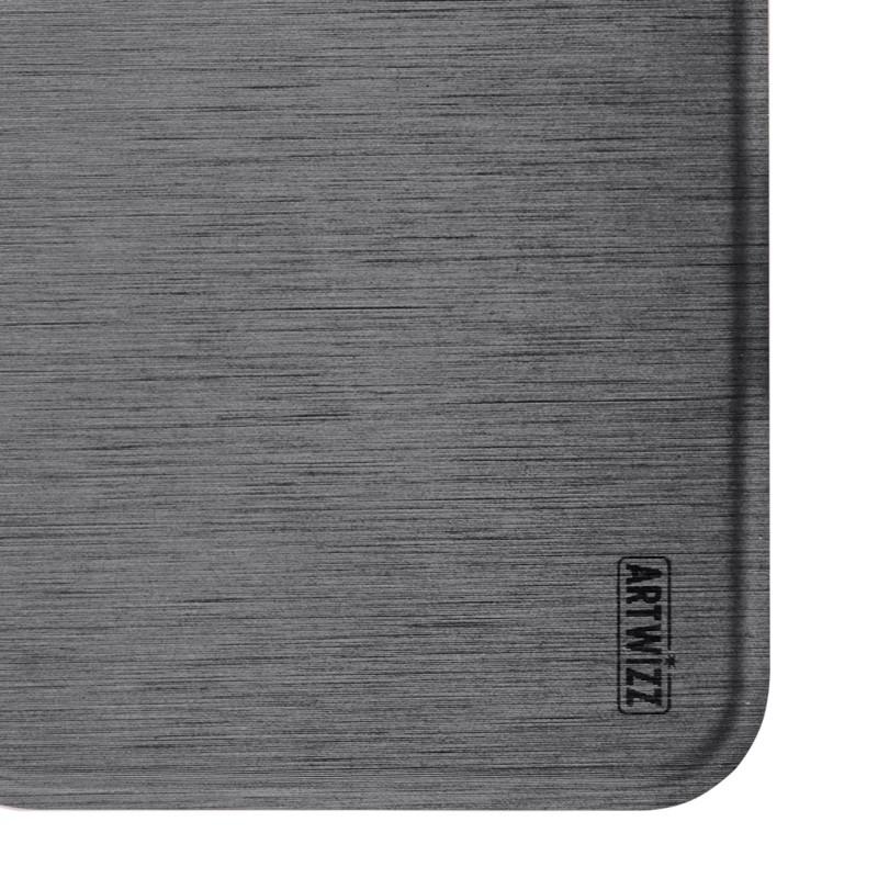 Artwizz SmartJacket iPhone X/Xs Full Titan 04